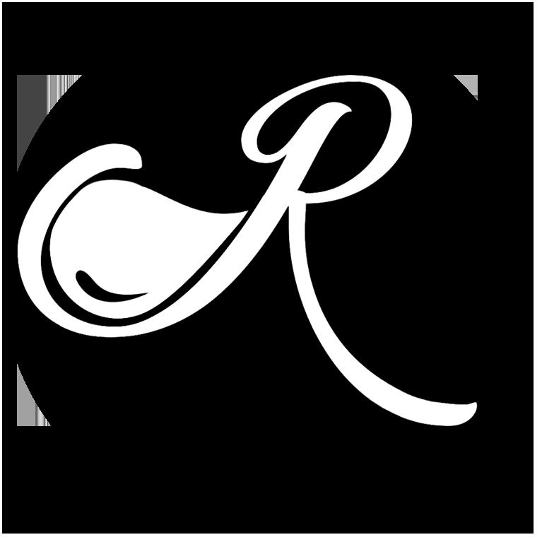 Rebecca Rain